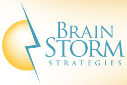 BrainStorm Strategies L.L.C.